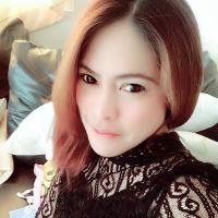 Photo 69091 for Pitte - Thai Romances Online Dating in Thailand