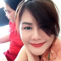 รูปถ่าย 49959 สำหรับ Tikki - Thai Romances Online Dating in Thailand