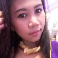 Photo 49964 for Few - Thai Romances Online Dating in Thailand