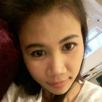 Photo 49965 for Few - Thai Romances Online Dating in Thailand