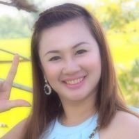 Photo 49982 for Patcharaporn - Thai Romances Online Dating in Thailand