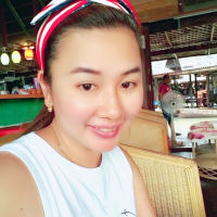 Photo 51179 for Patcharaporn - Thai Romances Online Dating in Thailand