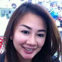 Photo 51180 for Patcharaporn - Thai Romances Online Dating in Thailand