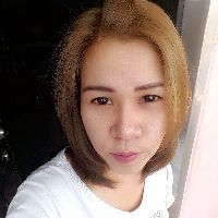 Photo 50003 for Koratjiraporn - Thai Romances Online Dating in Thailand