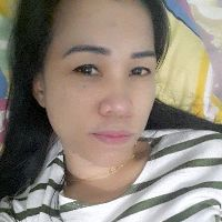 Photo 51978 for Koratjiraporn - Thai Romances Online Dating in Thailand