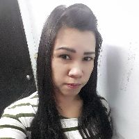 Photo 51979 for Koratjiraporn - Thai Romances Online Dating in Thailand