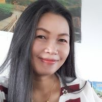 Photo 50014 for Puipook - Thai Romances Online Dating in Thailand