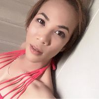 Photo 50024 for Poopae88 - Thai Romances Online Dating in Thailand