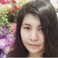 Photo 59353 for PP76 - Thai Romances Online Dating in Thailand