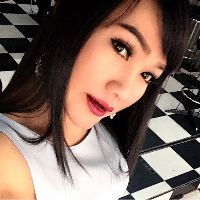 Photo 50135 for Sodsai - Thai Romances Online Dating in Thailand