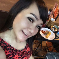 Photo 50136 for Sodsai - Thai Romances Online Dating in Thailand