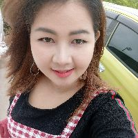 Photo 50141 for Passy - Thai Romances Online Dating in Thailand