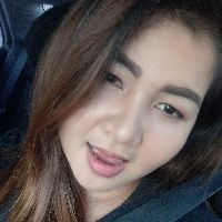 Photo 50142 for Passy - Thai Romances Online Dating in Thailand