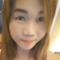 Photo 50166 for Parinya - Thai Romances Online Dating in Thailand