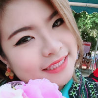 Photo 58207 for sugarfried - Thai Romances Online Dating in Thailand
