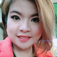 Photo 58208 for sugarfried - Thai Romances Online Dating in Thailand