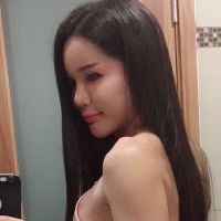 Photo 50182 for Oommy - Thai Romances Online Dating in Thailand