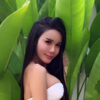 Photo 50183 for Oommy - Thai Romances Online Dating in Thailand
