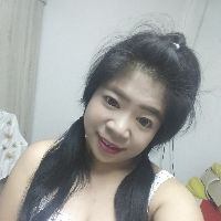 Photo 50206 for Milk_ky - Thai Romances Online Dating in Thailand