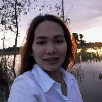 Photo 50276 for Hello - Thai Romances Online Dating in Thailand