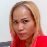 Photo 50762 for tutik - Thai Romances Online Dating in Thailand