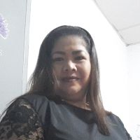 Photo 50574 for Jockky - Thai Romances Online Dating in Thailand