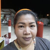 Photo 53433 for Jockky - Thai Romances Online Dating in Thailand