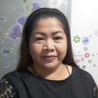 Photo 53434 for Jockky - Thai Romances Online Dating in Thailand