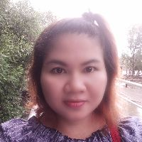 Photo 50340 for Julaluktanthai - Thai Romances Online Dating in Thailand