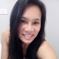 Photo 50348 for Thangthai - Thai Romances Online Dating in Thailand