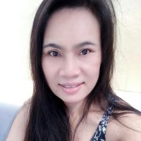 Photo 50349 for Thangthai - Thai Romances Online Dating in Thailand