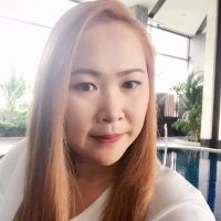Photo 50379 for KARAKED - Thai Romances Online Dating in Thailand