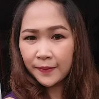 Photo 50381 for KARAKED - Thai Romances Online Dating in Thailand