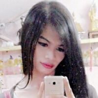 Photo 50377 for Jane199419941994 - Thai Romances Online Dating in Thailand