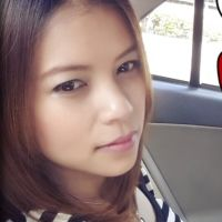 Photo 5512 for Chanutda - Thai Romances Online Dating in Thailand