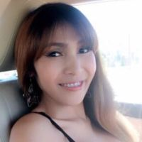 Photo 50444 for LBSL69xx - Thai Romances Online Dating in Thailand