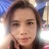 Photo 50468 for NaNa22 - Thai Romances Online Dating in Thailand