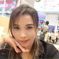 Photo 50469 for NaNa22 - Thai Romances Online Dating in Thailand