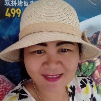 Photo 70015 for 14092529 - Thai Romances Online Dating in Thailand