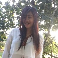 Photo 52872 for Pittayarut - Thai Romances Online Dating in Thailand