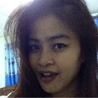 Photo 52874 for Pittayarut - Thai Romances Online Dating in Thailand