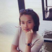 Photo 50510 for Ployk - Thai Romances Online Dating in Thailand