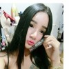 ลูกนัท  - Thai Romances Dating