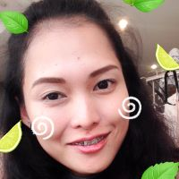 Photo 50525 for Okiedokie - Thai Romances Online Dating in Thailand