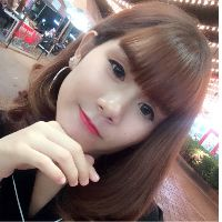 Photo 50555 for Opal69 - Thai Romances Online Dating in Thailand