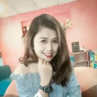 Photo 50588 for duen1984 - Thai Romances Online Dating in Thailand