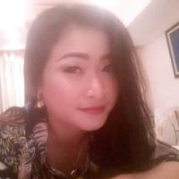 Photo 62387 for thipsuda - Thai Romances Online Dating in Thailand