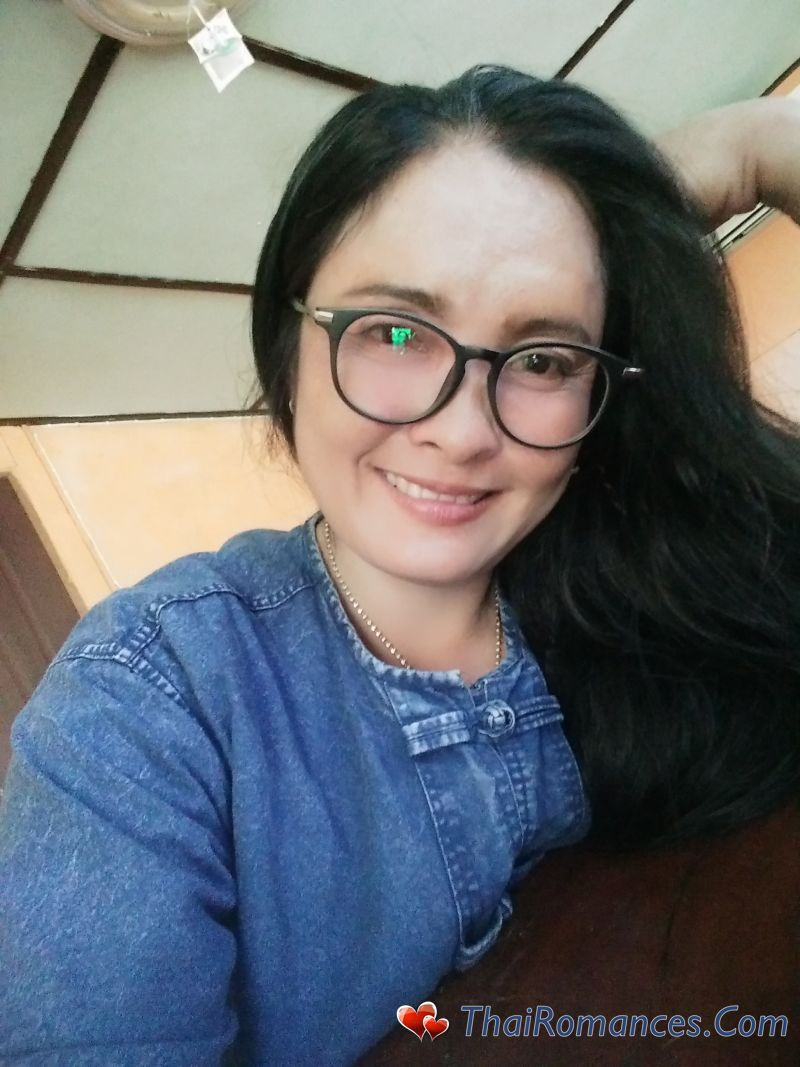 phetchabun catholic girl personals Thai singles from mueang phetchabun - browse 1000s of thai women interested in dating for free at thaicupidcom - join today.