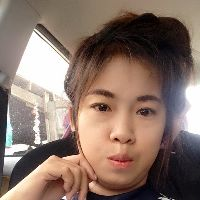 Photo 50628 for Mim - Thai Romances Online Dating in Thailand