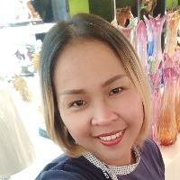 Kuva 50683 varten bay - Thai Romances Online Dating in Thailand